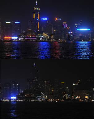 / ©: WWF / HKPPA