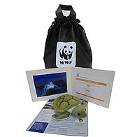 / ©: WWF - Hong Kong
