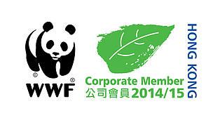 / ©: WWF Hong Kong