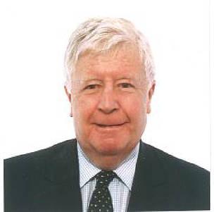 Mr Daniel R. Bradshaw