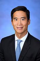 Mr Douglas C.K. Woo, JP