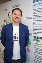 / ©: WWF-Hong Kong