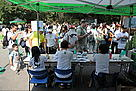 Walk for Nature 2009 / ©: WWF-Hong Kong