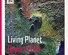 Living Planet Report 2014