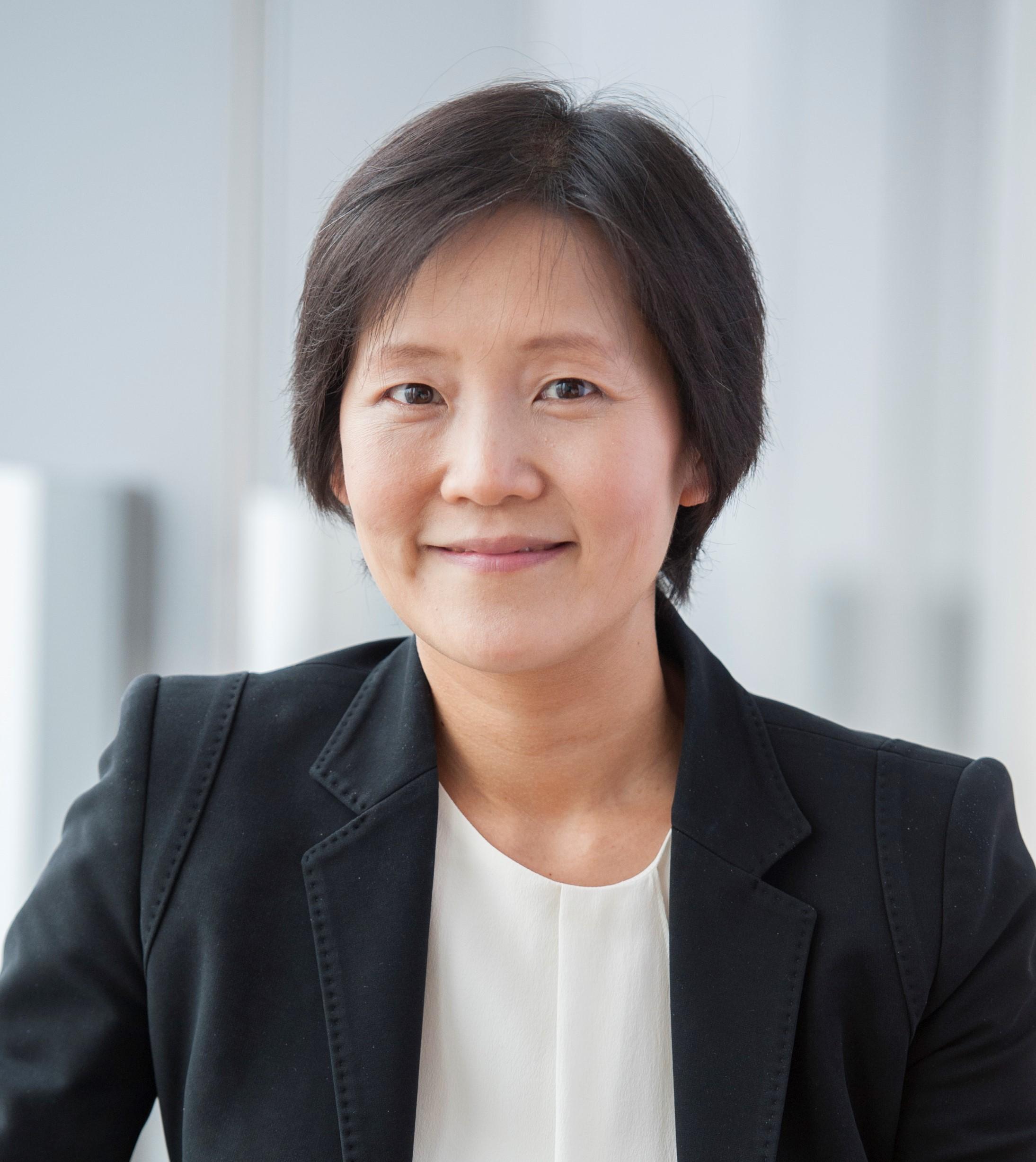 Ms Irene N.Y. Chu