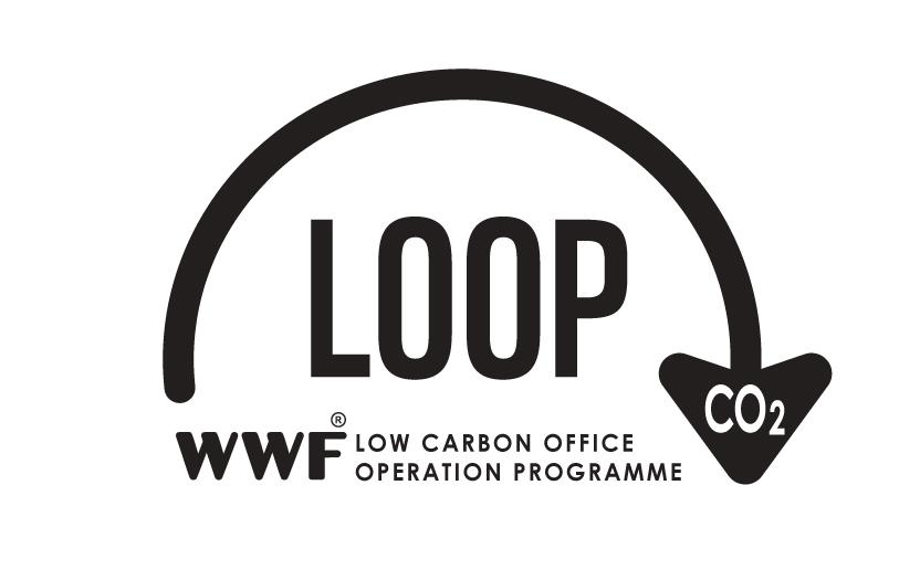 logo logo 标志 设计 矢量 矢量图 素材 图标 832_525