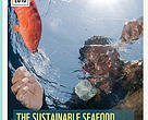 WWF launches a new report examining the development of the sustainable seafood industry in Hong Kong.