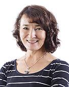 Professor Yvonne Sadovy